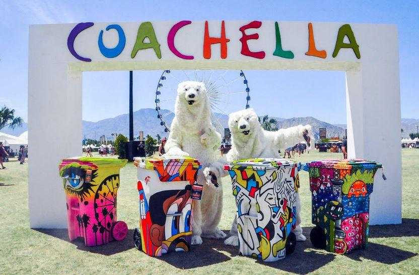 Coachella Finale.JPG